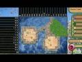 World's Greatest Cities Mosaics 5, screenshot #2