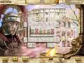 World's Greatest Places Mahjong, screenshot #1
