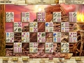 World's Greatest Places Mahjong, screenshot #2