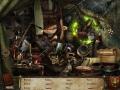 Written Legends: Nightmare at Sea, screenshot #1