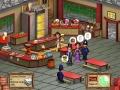 Ye Old Sandwich Shoppe, screenshot #2