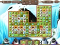 Yeti Quest: Crazy Penguins, screenshot #3