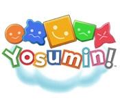 Yosumin