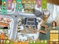 Youda Farmer 3: Seasons, screenshot #3