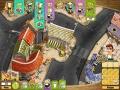 Youda Farmer 3: Seasons, screenshot #1