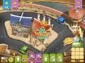 Youda Farmer 2: Save the Village, screenshot #1