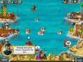 Youda Fisherman, screenshot #1
