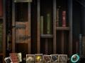 Youda Mystery: The Stanwick Legacy, screenshot #3