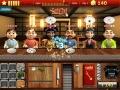 Youda Sushi Chef, screenshot #1