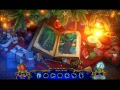 Yuletide Legends: The Brothers Claus Collector's Edition, screenshot #2