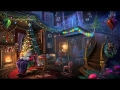 Yuletide Legends: Who Framed Santa Claus Collector's Edition, screenshot #1