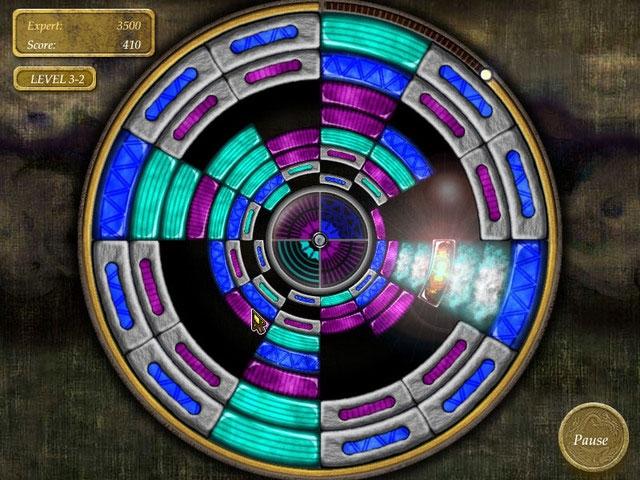 Zenerchi Screenshot