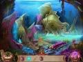 Zodiac Prophecies: The Serpent Bearer, screenshot #2