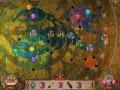 Zodiac Prophecies: The Serpent Bearer, screenshot #3