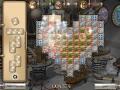 Zodiac Tower, screenshot #1