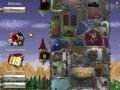 Zodiac Tower, screenshot #2