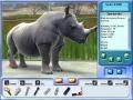 Zoo Vet 2: Endangered Animals, screenshot #3